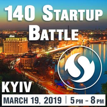 Startups2019_140