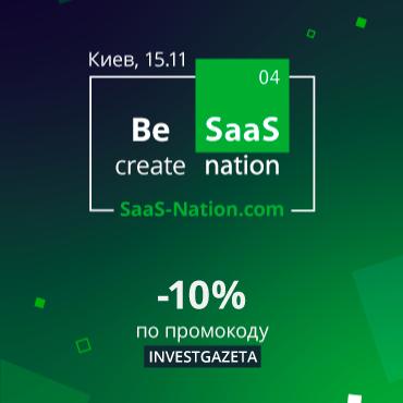Saas_nation
