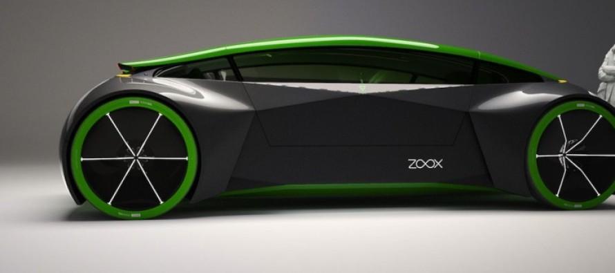 ZOOX-890x395.jpg