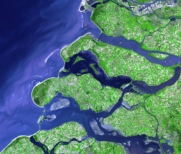 aster-netherlands-dikes-1024x872.png