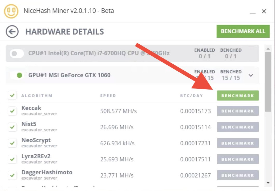 before-you-can-start-mining-nicehash-has-to-check-how-quickly-your-gear-can-mine.jpg
