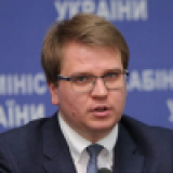 Алексей Щербатенко