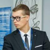 Антон Припиченко