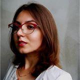 Наталия Бурило