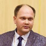 Сергій Катишев