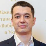 Андрій Левін