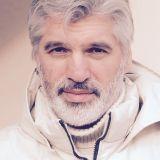 Сергей Лысов