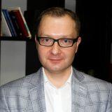 Павло Грінішин
