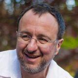 Александр Соколовский - avatar