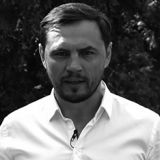 Александр Гаврутенко