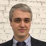 Олег Липовский