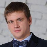 Павло Бабенко