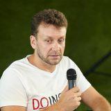 Сергей Чутчев