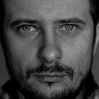 Евгений Халепа