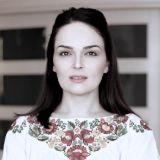 Анастасия Малова-Гердт