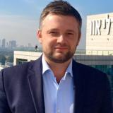 Богдан Кубенко