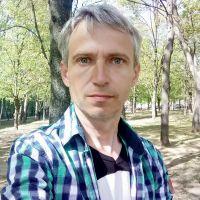 Александр Баздырев
