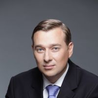 Алексей Александров - avatar