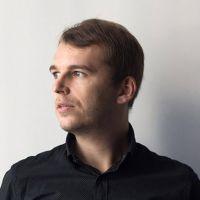 Петро Ковальчук