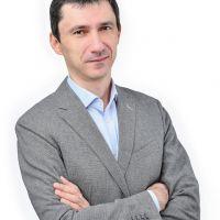 Андрій Бахмач