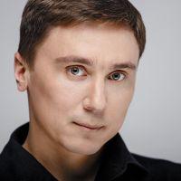 Микола Бояркін