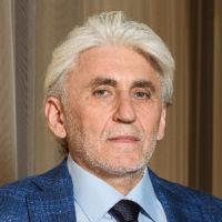 Станислав Таршин