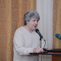 Володимир Рапопорт