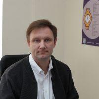 Володимир Нестеренко