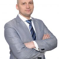 Артем Титаренко