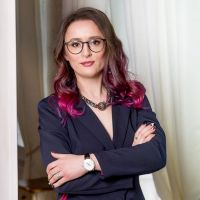 Ганна Щеннікова