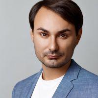 Владислав Запорожченко