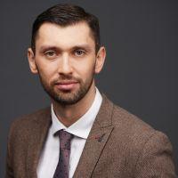 Кристиан Ерыгин