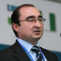 Дмитро Боярчук