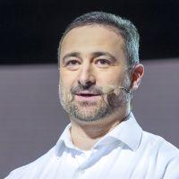 Ігор Смілянський