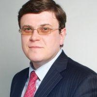 Євген Дубогриз