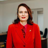 Тетяна Богдан
