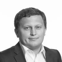 Михайло Демків