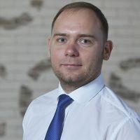 Євген Кугук