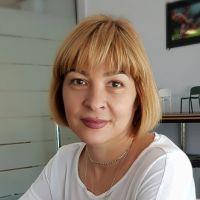 Тетяна Чернишенко