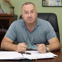 Олександр Мінкович
