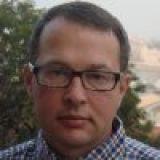 Вячеслав Бутко