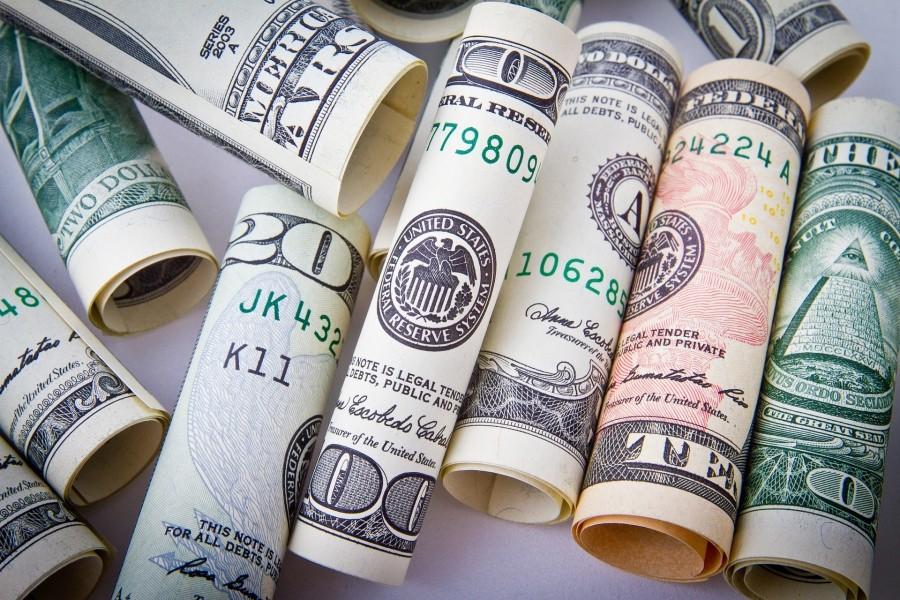 Афера «Михайловский» или Почему Украина не должна возвращать деньги обманутым вкладчикам