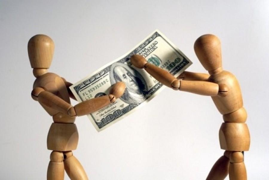 Чому не запрацює закон про фінансову реструктуризацію