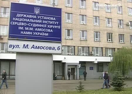 Чёрный бизнес Василия Лазоришинца построен на здоровье украинцев