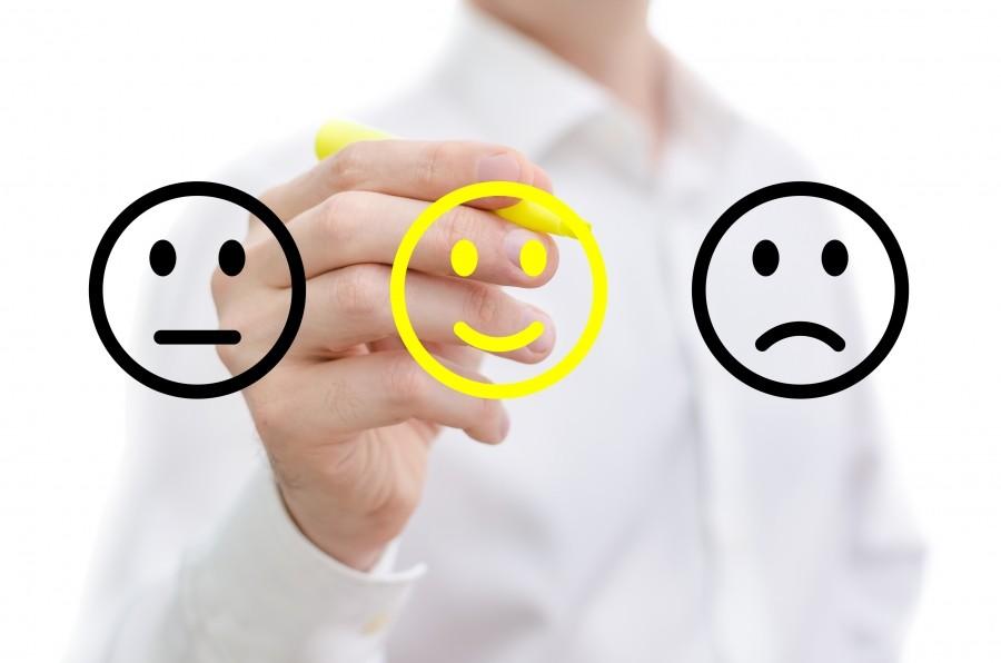 5 кроків для побудови якісної комунікації в Customer Support
