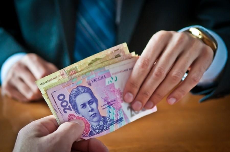 Повышение минимальной заработной платы: обзор мнений
