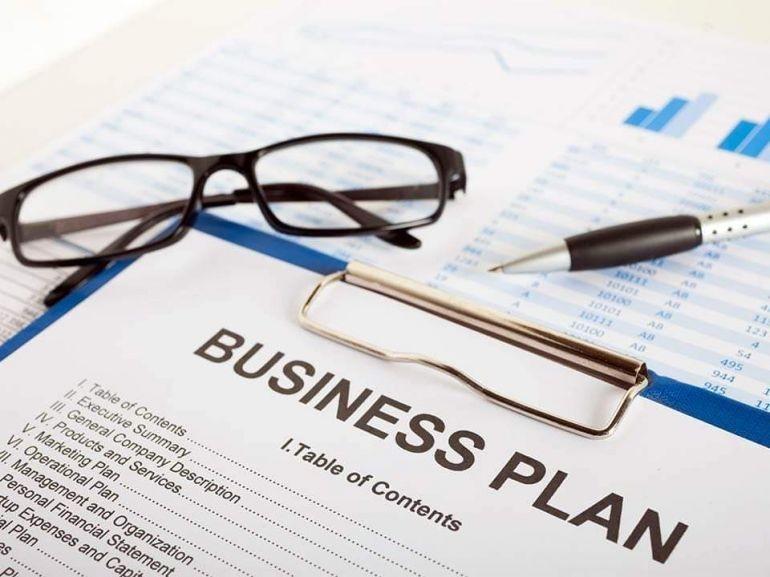 Что нужно знать (как минимум) для написания качественного бизнес-плана?