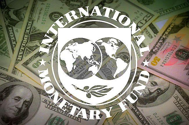 Рынок земли и кредиты от МВФ: Кратко о наболевшем