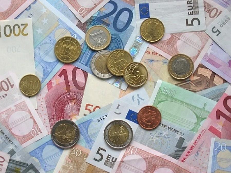 Куда вложить деньги: банковские депозиты