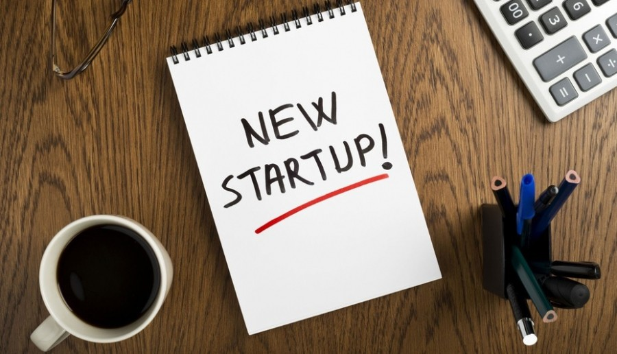 Как привлечь инвестиции в стартап?